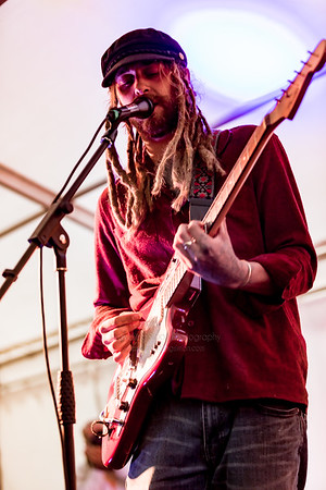 Barnaby Festival 2018 - Saturday Pictures - must credit www travellingsimon com-471