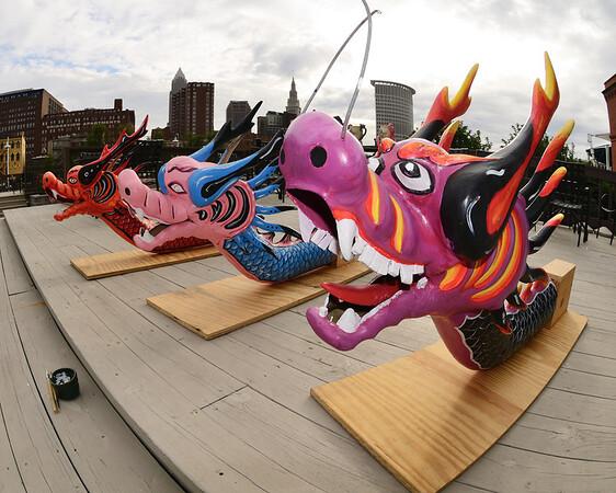Dragon Boat Festival 2011
