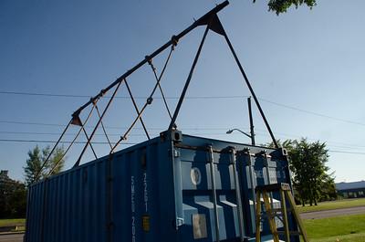 UrbanChallenge-9