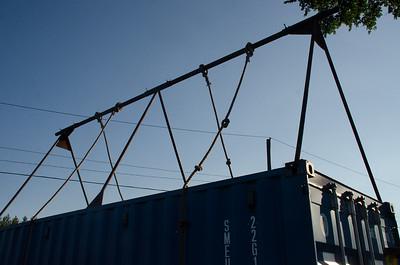 UrbanChallenge-8