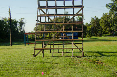 UrbanChallenge-6