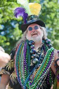 Blues Fest 2011-0226