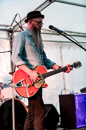 Barnaby Festival 2018 - Saturday Pictures - must credit www travellingsimon com-425