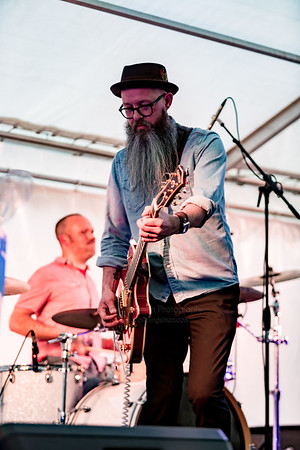 Barnaby Festival 2018 - Saturday Pictures - must credit www travellingsimon com-427