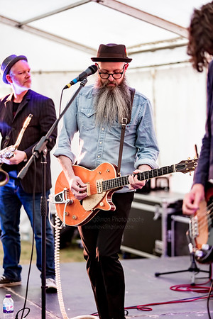 Barnaby Festival 2018 - Saturday Pictures - must credit www travellingsimon com-411