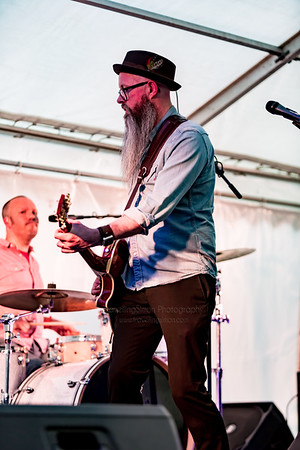 Barnaby Festival 2018 - Saturday Pictures - must credit www travellingsimon com-428