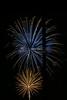 Fireworks_07042014_012