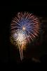 Fireworks_07042014_032