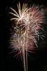 Fireworks_07042014_049