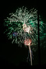 Fireworks_07042014_018