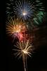 Fireworks_07042014_052