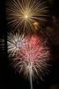 Fireworks_07042014_055