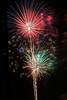 Fireworks_07042014_048