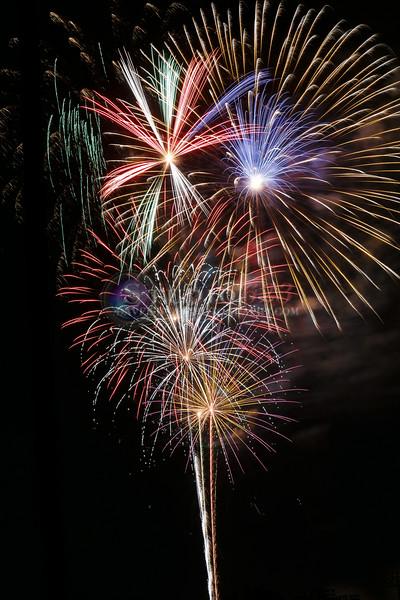 Fireworks_07042014_046