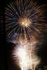 Fireworks_07042014_058
