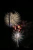 Fireworks_07042014_030