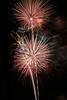 Fireworks_07042014_047