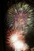 Fireworks_07042014_057