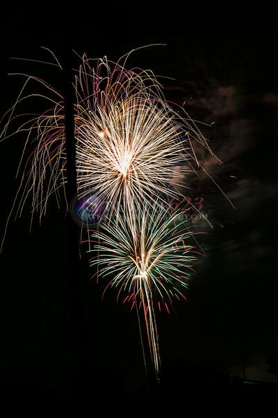 Fireworks_07042014_042