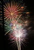 Fireworks_07042014_056
