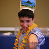 Gavi's Bar Mitzvah © Copyright Michel Botman Photography, 2013