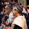 Gavi's Bar Mitzvah © Copyright Michel Botman Photography, 2013