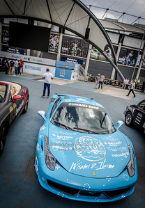 Gumball 3000 Manchester 4Y6A3556