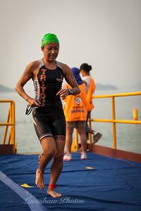 HKituTriathlonDisney2012-13