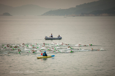 HKituTriathlonDisney2012-8