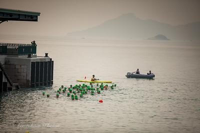HKituTriathlonDisney2012-6