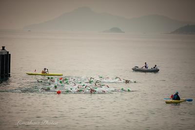 HKituTriathlonDisney2012-7