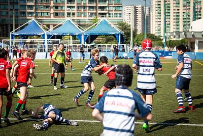 HKFC U12 RHC 2nd Dec 2019-112