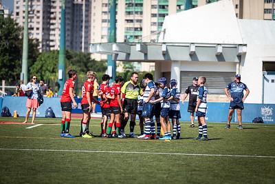 HKFC U12 RHC 2nd Dec 2019-100