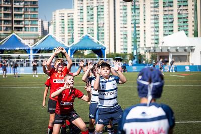 HKFC U12 RHC 2nd Dec 2019-105
