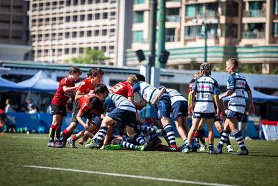 HKFC U12 RHC 2nd Dec 2019-103
