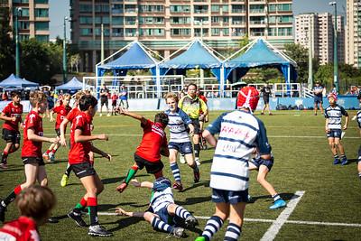 HKFC U12 RHC 2nd Dec 2019-111