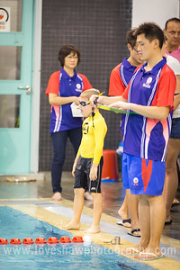 HWI Charity Swim Meet-138