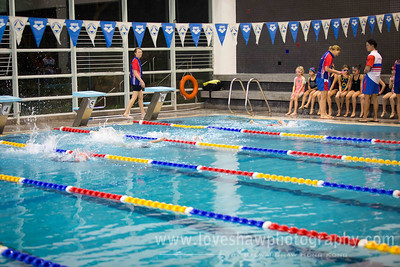 HWI Charity Swim Meet-140