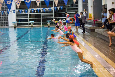 HWI Charity Swim Meet-104