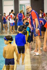 HWI Charity Swim Meet-111