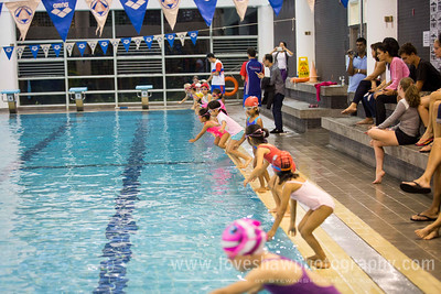 HWI Charity Swim Meet-103