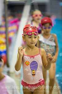 HWI Charity Swim Meet-107