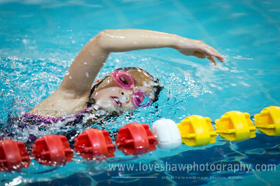 HWI Charity Swim Meet-132