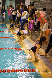 HWI Charity Swim Meet-134