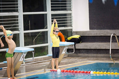 HWI Charity Swim Meet-136