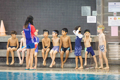 HWI Charity Swim Meet-142