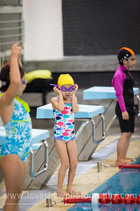 HWI Charity Swim Meet-126