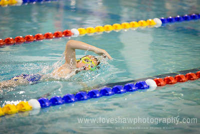 HWI Charity Swim Meet-124