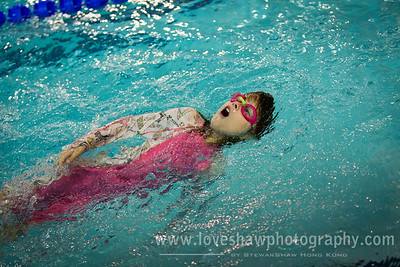 HWI Charity Swim Meet-127