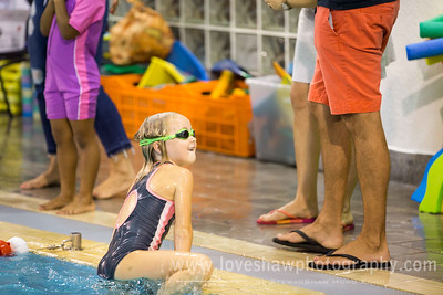 HWI Charity Swim Meet-128